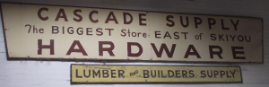 2019-07-30 20_00_36-(5) Cascade Supply - Home