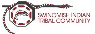 Swinomish Tribal Community