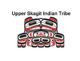 Upper Skagit Indian Tribe