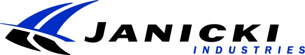 Janicki Industries Logo