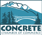 Concrete Chamber of Commerce